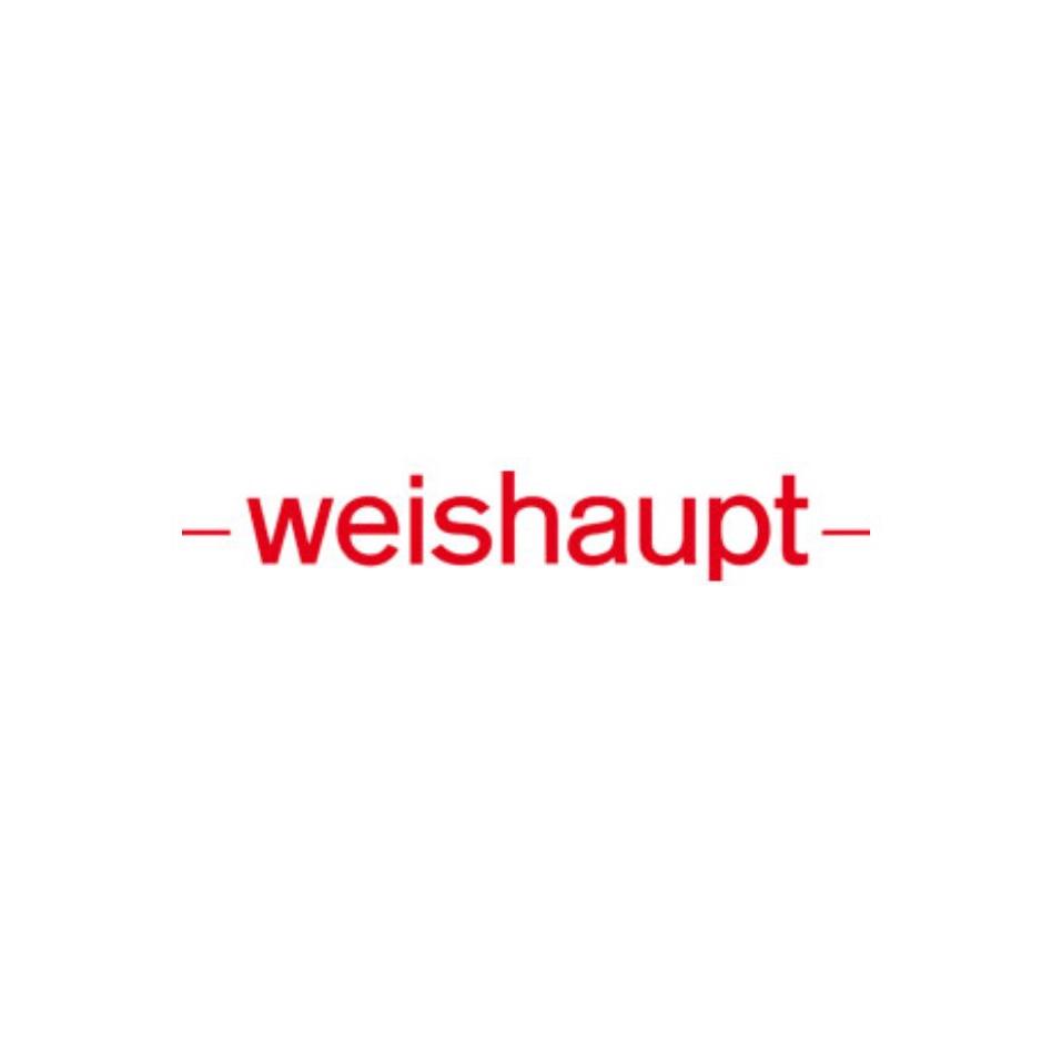 weisha