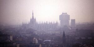 misure anti-smog