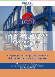 Assofrigoristi-GUIDA-BOMBOLE-e-book-1